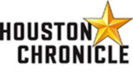 logo_houston_chronicle