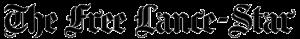 Fredericksburg-Virginia-Free_Lance-Star_Logo