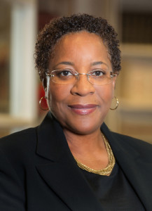 Karen Evans - DC, Maryland, Virginia medical malpractice lawyer