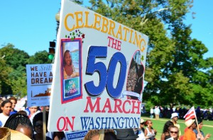 March-on-Washington-50th-Anniversary-The-Cochran-Firm-DC