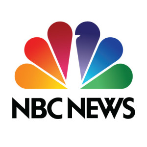 NBC-News-Cochran-Firm-DC-injury-medical-malpractice-nursing-home-law-firm-lawyer-attorney