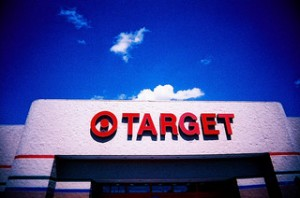Target-credit-card-lawyer-washington-dc-maryland-virginia