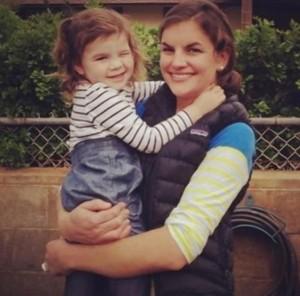 3-year-old-dies-hawaii-dentist-washington-dc-maryland-virginia-medical-malpractice-lawyer