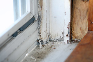 baltimore-lead-paint-lawyer-cochran-firm-dc