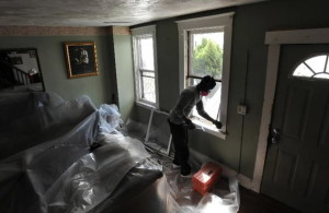 baltimore-lead-paint-poisoning-lawyer