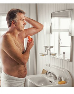 Low-T testosterone replacement therapy drugs like Axiron and AndroGel are being investigated by the FDA. Lawsuits are pending regarding the risk of heart attack, stroke, and death with these low testosterone products.