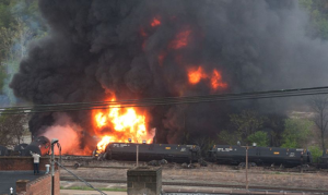 lynchburg-virginia-train-derailment-accident-lawyer-lawsuit