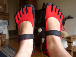 vibram-fivefingers-lawsuit-settlement-barefoot-running-shoes-lawyer