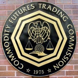 CFTC-whistleblower-lawyer