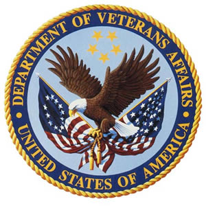 VA-hospital-delay-lawsuit-veterans-affairs