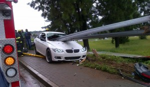 guardrail-accident-lawyer