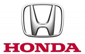 Honda-airbag-recall-lawsuit-injury