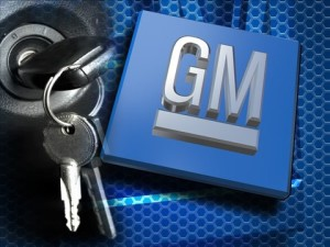 GM-ignition-switch-lawsuit