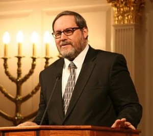 Rabbi-Freundel-Barry-lawsuit