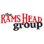 RamsHeadGroup