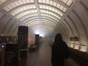 WMATA-metro-DC-smoke-lawsuit
