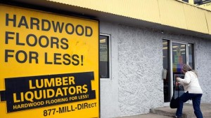 lumber-liquidators-lawsuit