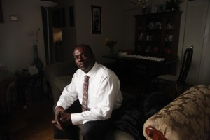 wrongful-conviction-washington-dc-lawyer