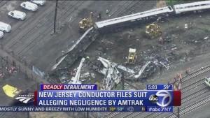 amtrak-derailment-lawsuit