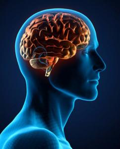 brain-injury-lawsuit-washington-dc