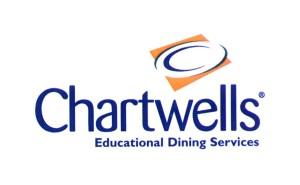 Chartwells Logo hi res