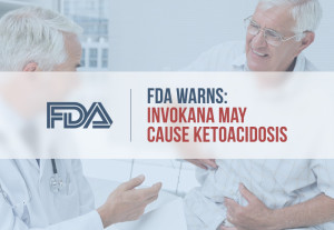 The Cochran Firm, D.C. is investigating injury claims relating to the diabetes drug Invokana.