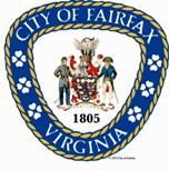 Fairfax Virginia personal injury lawyer