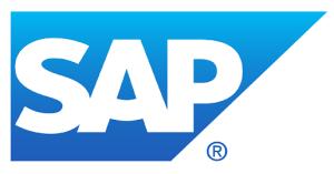 SAP whistleblower lawsuit