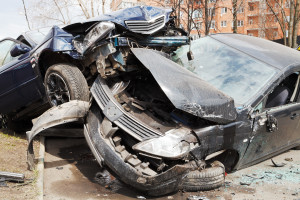 DC car accident lawyer