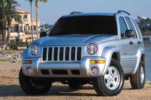 2002-jeep-liberty-fuel-tank-lawsuit