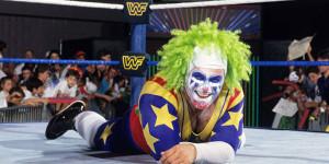 Doink the Clown wrongful death lawsuit
