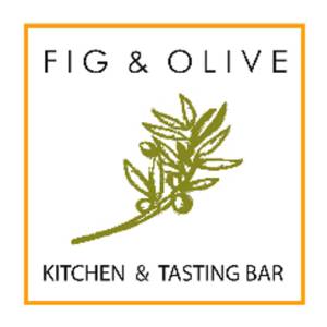 fig-olive-lawsuit
