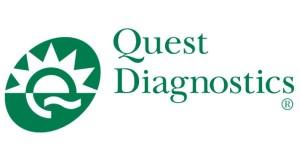 Quest Diagnostics fraud whistleblower