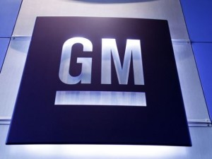 GM ignition lawsuits open to punitive damages