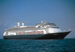 Holland America Lines passenger awarded $21 million in lawsuit
