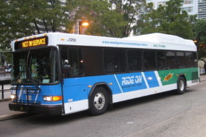public bus accident attorneys in Maryland, Virginia, and Washington, D.C.
