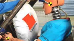 takata airbags lawsuit lawyers