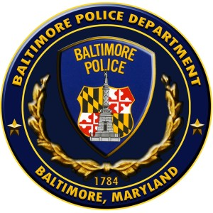 baltimore police brutality lawsuit