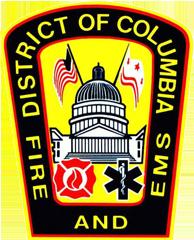 lawsuits against dc fire department