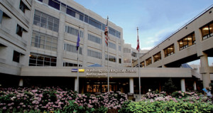 a 74 year old man died after a fight with hospital secutity at medstar washington hospital