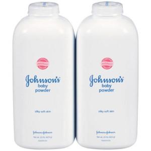 huge award in J&J talc powder cancer lawsuit
