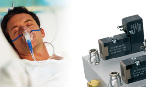Medical malpractice may lead to ventilator dependence