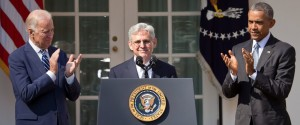 Congress must give Obama's SCOTUS nominee a hearing