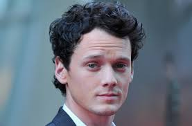 Anton Yelchin killed by 2015 Jeep under recall