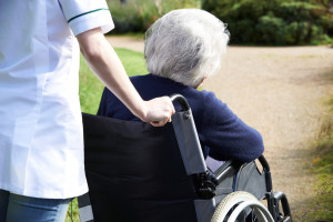 Nursing home injury lawsuits can help you get the compensation you deserve
