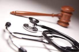 Couple awarded $4 million in medical malpratice lawsuit