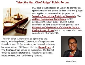 Karen-Evans_Council-for-Court-Excellence-CCE