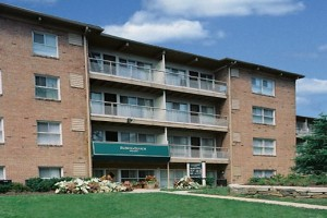 Cochran Firm DC investigating gas explosion at Flower Branch apartments