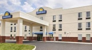 5-year old boy tragically drowns at Doswell, Virginia Days Inn motel