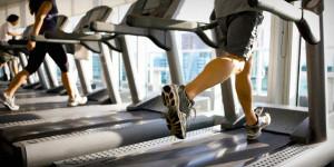 treadmill-injury-lawsuit-attorneys